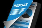 دستورالعمل تهیه گزارشات ماهانه پروژه