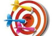 آموزش استاندارد PMBOK - اهداف پروژه