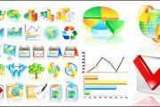 داشبورد مدیریت پروژه چیست؟ (Project Management Dashboard)