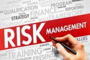 دوره آموزشی:  مدیریت ریسک پروژه با نرم افزار Primavera Pertmaster (Risk Analysis)