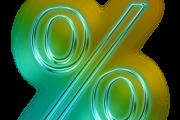 درصد پیشرفت فیزیکی یا وزنی - percent complete