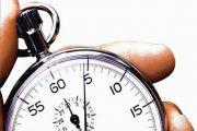 کنترل زمان پروژه یا به روز رسانی (Updating) در MSP