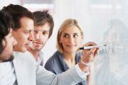 بیست عادت مدیران پروژه موفق