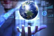 فلوچارت درخواست و خرید کالا-procurement-flowchart